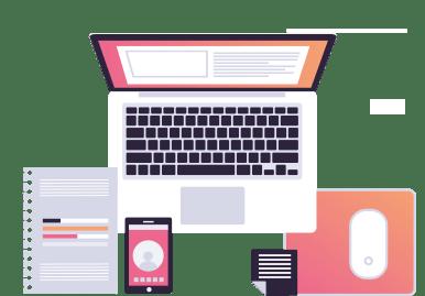 Taxi Booking Website WordPress Plugins